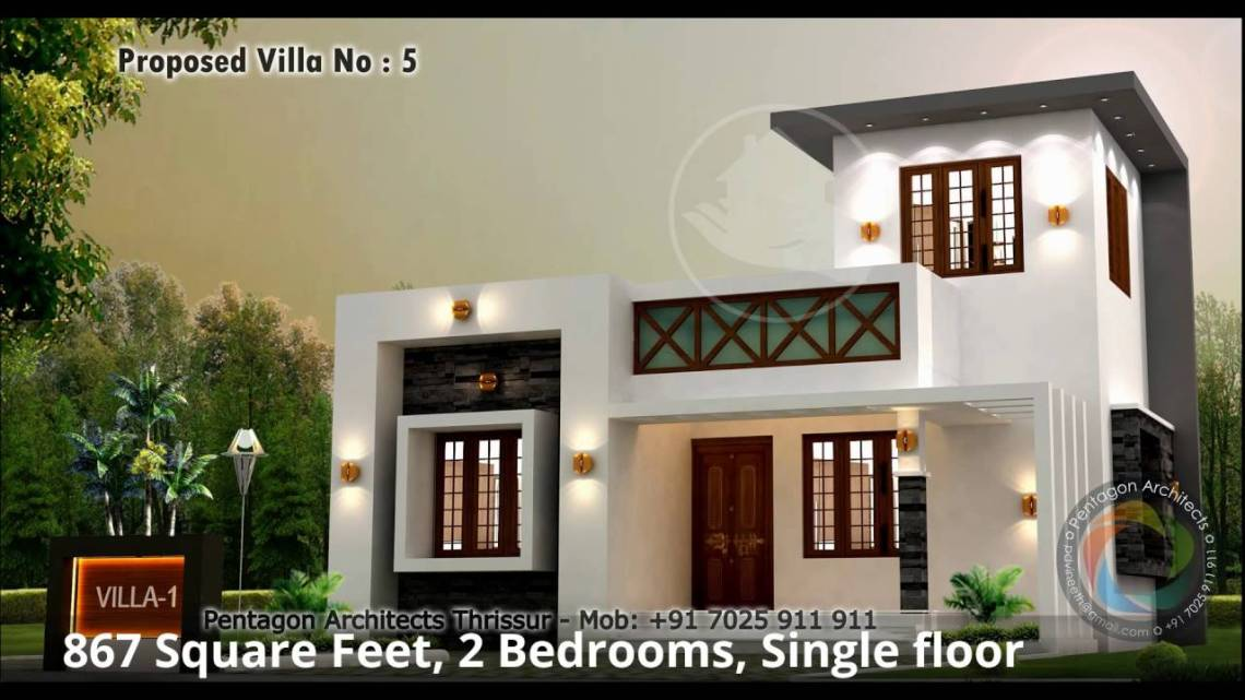 Low Cost Home Design Ideas Everyone Will Like