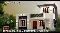 Low Cost Home Design Ideas Everyone Will Like   Homes in ...