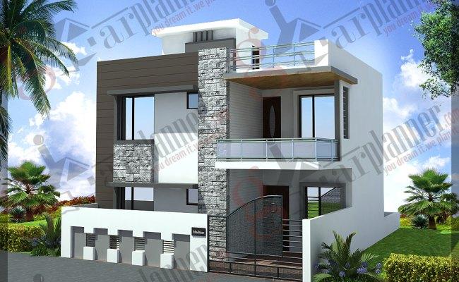 1000 Square Feet Home Plans Acha Homes