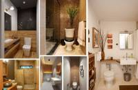 Simple Bathroom Designs For Small Spaces | Homes in kerala ...