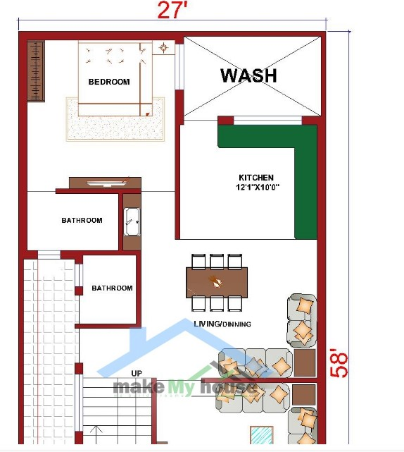 plot diagram and definitions general electric refrigerators 25x60 beautiful house plan everyone will like | acha homes