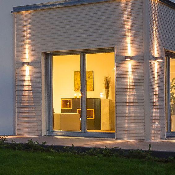 7 outdoor wall lights ideas everyone