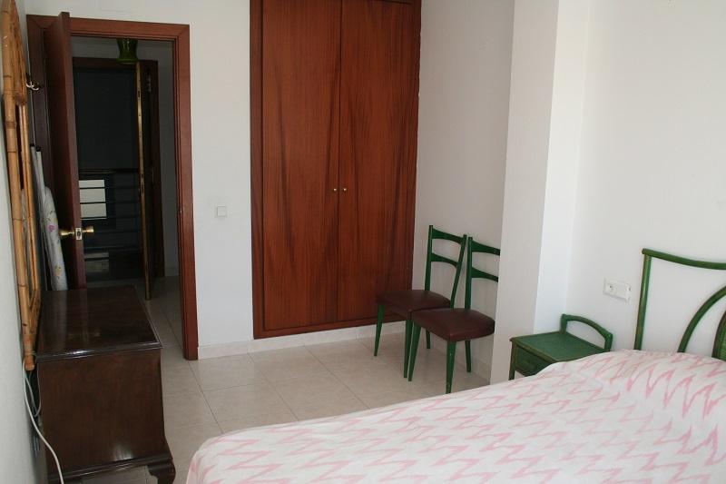 Appartement Espagne Achat
