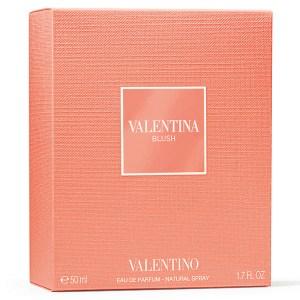 Parfum Valentina Blush