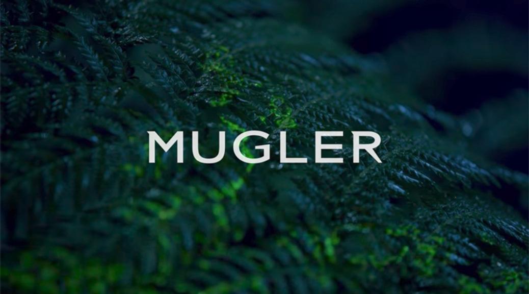 Aura Mugler