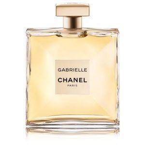 Nouveau Parfum Femme Gabrielle Chanel