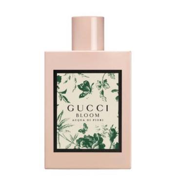 parfum Acqua di Fiori