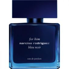 For Him Bleu Noir edp