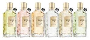 Parfums Viktor and Rolf Magic