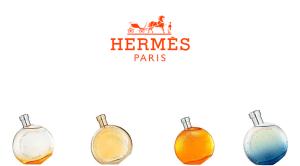 L'Ombre des Merveilles Hermès