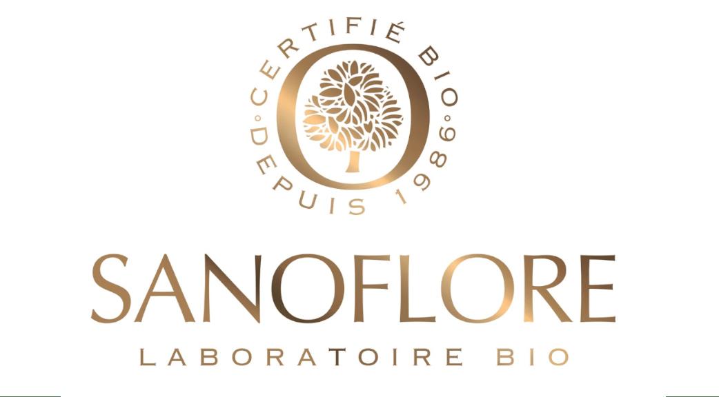 Cosmétiques Sanoflore