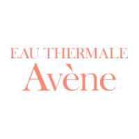Les meilleurs soins acné Avène