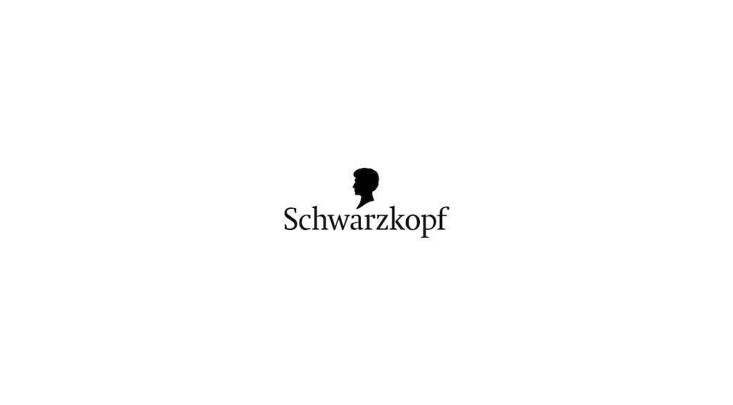 Produits cheveux Schwarzkopf