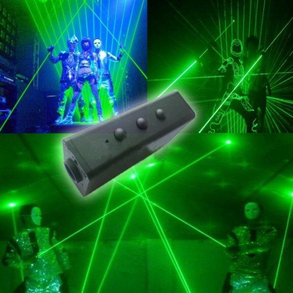 sabre laser achat