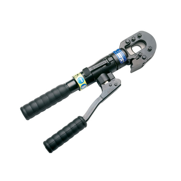 pince coupe cable hydraulique ht tc026 o 25 mm zoom