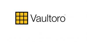vaultoro bitcoin