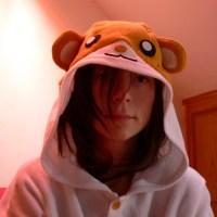 Quels sont les avantages que vous offre le modèle Pyjama animaux ?