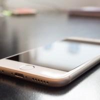 2ème trimestre 2012 morose pour la téléphonie mobile