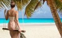 Astuces pour un voyage moins cher