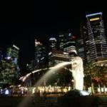 SINGAPORE- INDONESIA-MALAYSIA(6 ngày 5 đêm)
