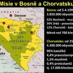 Bosna 15-04