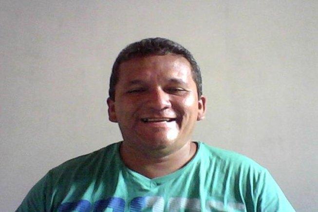 Vereador é morto no Maranhão por negar R$ 2 a um homem
