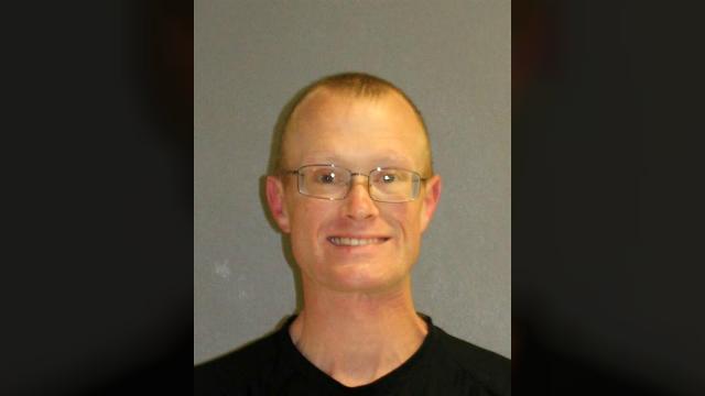 Gary Lindsey Jr. matou quatro crianças e se matou