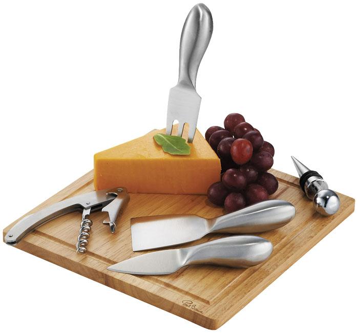 ensemble couteaux cuisine professionnel