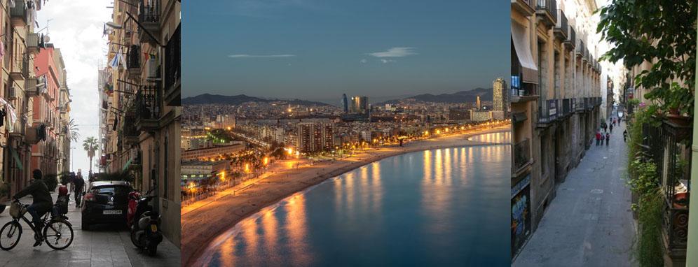 ACHETER EN ESPAGNE  Dmarches et formalits pour acheter un bien immobilier en Espagne