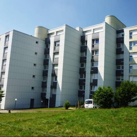 Fribourg immobilier par ACHETERLOUERCH  appartements villas maisons terrains et immeubles