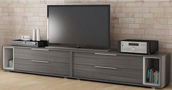 trouver une tv pas cher et bonnes