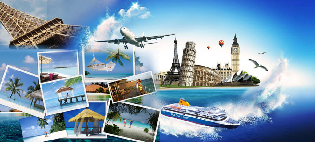 How to Prepare to Travel Abroad - Travelling Guide For You