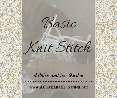 basic-knit-stitch