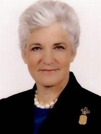 Lynne Abraham