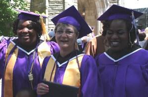 ACE Graduation Coatesville
