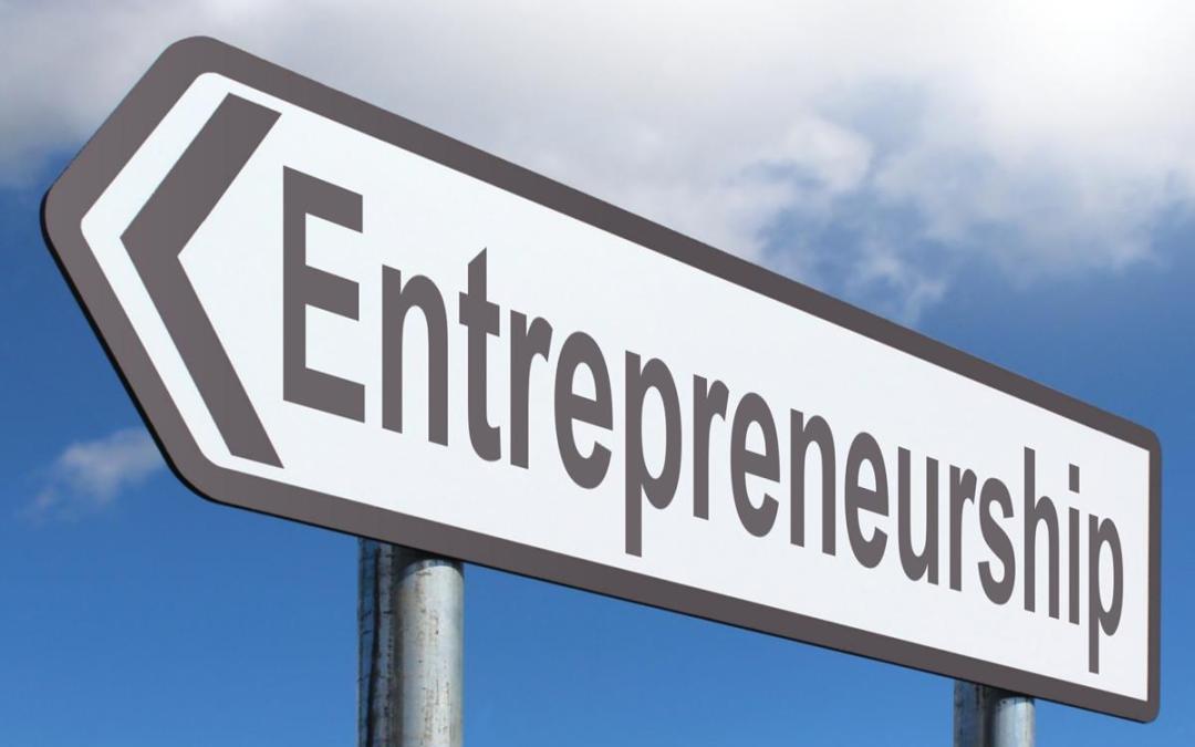 Resources for Entrepreneurs!