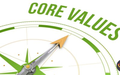 Core Values Download