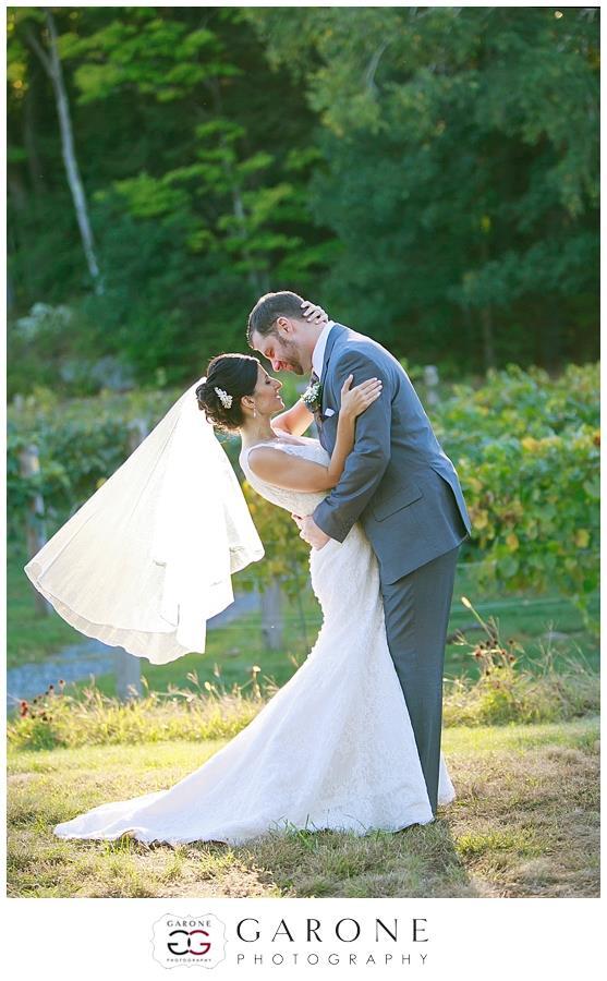Garone Photography: Wedding Pic
