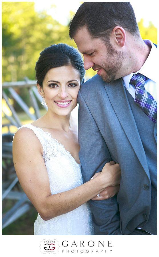 Garone Photography: Wedding