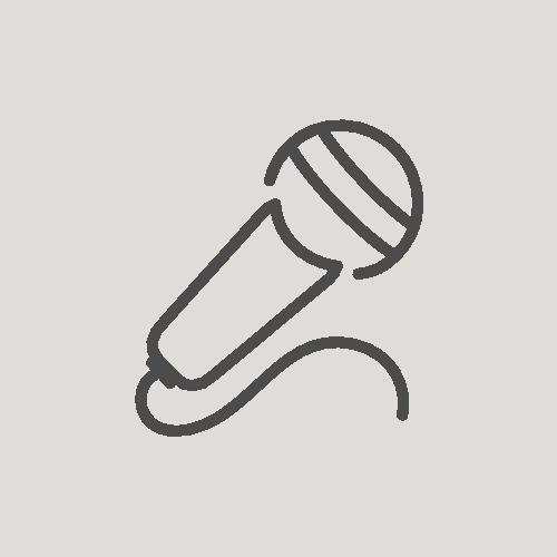 music lesson icon vocal