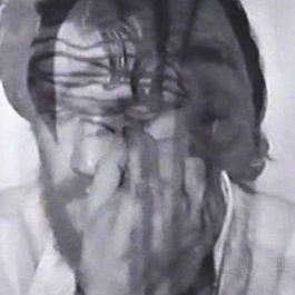 Video 1980