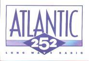ATLANT1A