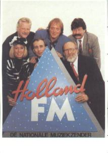 HOLLFM1A
