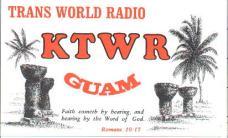 KTWR1A