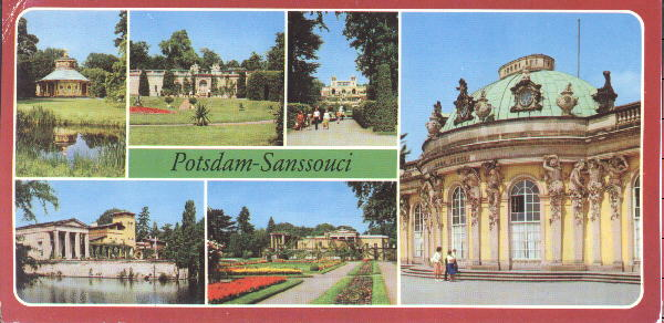 Potsdam1a
