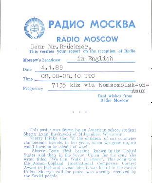 RMWS84