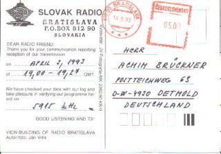 SLOVAK1B