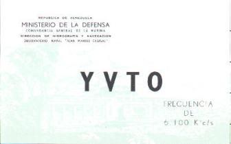 YVTO1A