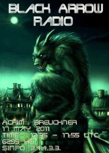 Achim_Brueckner_QSL_61
