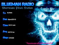 Blueman_1_-_Achim